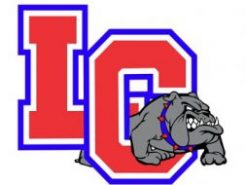 Las Cruces High School Logo
